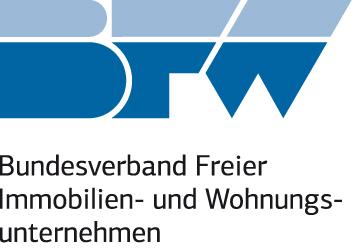 BFW Bundesverband Freier Immobilien- und Wohnungsunternehmen e.V.