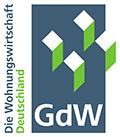 GdW Bundesverband deutscher Wohnungs- und Immobilienunternehmen e. V.