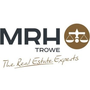 mrh-group